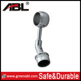 Hot Sale Ablinox Stainless Steel Handrail Support
