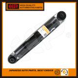 Susspension Shock Absorber Spare Parts for Toyota RAV4 48531-42140