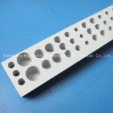 Reasonable Price Custom Made Plastic PVC Sheet