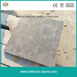 Flamed China Natural Blue Limestone for Tiles/Slabs