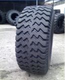 Agricultural Trailer Tire 15.5/65-18 16.5/70-18