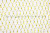 HDPE Net Fishing Net Commerical Net