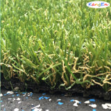 Landscaping Decoration Artificial Grass for Garden (MHQDSA-25)