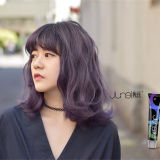 100ml Wholesale Permanent Professional Ice Cream Hair Color/Dye