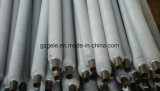 Hot Water Welding Cold-Drawn Seamless Fin Pipes for Boilers