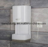 Automatic Jet Air Fast Quality Assurance Hand Dryer