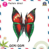 3D Butterfly Fridge Magent for Home Decoration Children's Toy