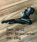 Bicycle Spare Parts- Front Derailleur Fd-01