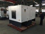 China CNC Machining Center Cheap CNC Milling Machine (VMC850L)