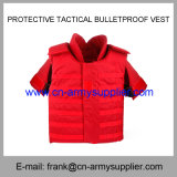 Wholesale Cheap China Army Nijiv Aramid Protective Tactical Bulletproof Vest