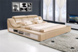 Popular Bedroom Furniture Bedroom Bed