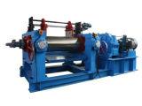 Rubber Roller Grinding Machine / Rubber Grinder Mixing Mill / Rubber Roller Grinder