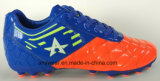 High Quality Football Boots Men Footwear Sports Soccer Shoes (817-168S)