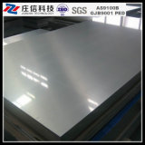 ASTM B265 Titanium Alloy Material Titanium Sheet with Best Price