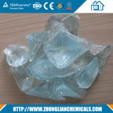 Tanzania Sodium Silicate Solid for Selling