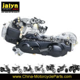 """Motorcycle Parts 50cc Motorcycle Engine with 10"""" Crankcase (Item: 2890704)"""