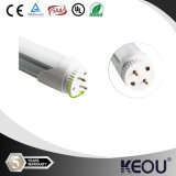 360 Rotated G13 LED Tube Light 28watts
