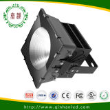 IP65 5 Years Warranty LED Sport Flood Lighting / Flood Luminaire