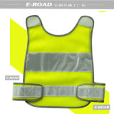 Wholesale Reflective Children Unisex Outdoor Safety Life Vests