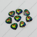 Colorful Fancy Stones Beads Shiny Beads