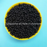 TPE/TPV Compound EPDM/PP Based Recylable Plastic Raw Material
