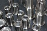 OEM Mass Production CNC Machining Aluminum/Plastic/Metal Processing Parts