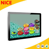 65 Inch Full HD OPS Touchscreen