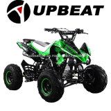 Upbeat Cheap ATV Quad Bike 110cc Automatic Quad