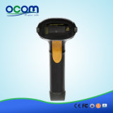 Cost Competetive Long Distance Barcode Scanner Support USB