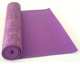 Jute Yoga Mat for Wholesale and Customized