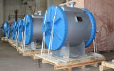 Dismountable spiral Plate Heat Exchanger with Best Price
