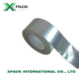 Thermal Insulation and Indoor Application Aluminum Foil Tape