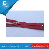 2015 High Quality Good Price Nylon Zipper