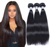 Wholesale Price High Quality Reality Natural Raw Virgin Hair