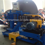 F1500b Spiral Tube Forming Machines