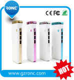 Hot Popular 10000mAh Large Capacity Power Bank