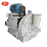 Top Quality Corn Mill Grinder for Sale in Tanzania