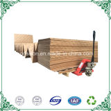 Environmently Friendly Cost Effective Corrugated Fanfold Cardboard