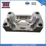 Cheap Plastic Injection Mould Making for Auto Different Products