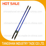 Hot Sale pH006 Professional Post Hole Diggers
