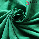 228t Dull Nylon Taslan Crepe Fabric for Jackets or Pants