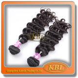 Nice Price Deep Wave T1 Brazilian Hair Products