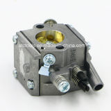 C3s148 Carburetor for Type Stihl 038 Ms380 Ms381 Chainsaw CCA02