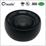 25gns04606A 25mm Voice Coil Neo Magnet Loudspeaker of Textile Dome
