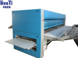 CNC Sheet Metal Folding Machine with 3300*3300mm for Hotel