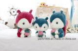 Stuffed Animal Plush Soft Cute Fox Toy