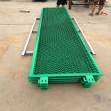 Best Price Expanded Aluminum Mesh/Diamond Wire Mesh Raised Expanded Metal