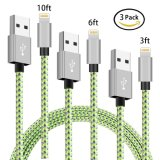 Original USB iPhone Cell Mobile Phone Charging Cable Fast Charging