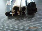 High Efficiency TPV TPE TPU PVC Gasket Seal Strip Profile Extrusion Line TPV Automobile Sealing Strip Extrusion Machine