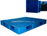 ISO Factory Supply High Quality Plastic Pallets Directly in Competitve Price